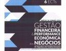Curso de Gestão Financeira & Performance Económica dos Negócios