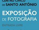 Exposição de Fotografia Gentes da Minha Terra